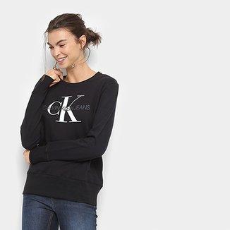 0e41268c7 Calvin Klein - Compre com os Melhores Preços