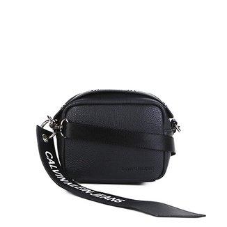 3b3822de9 Bolsas Calvin Klein - Ótimos Preços | Zattini