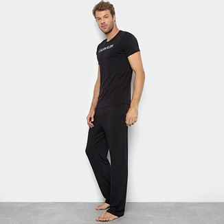d3c568e86e Calvin Klein - Compre com os Melhores Preços