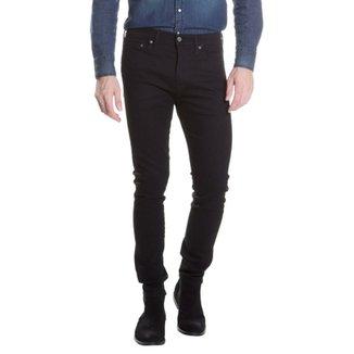 a5e692952d Calça Jeans Levi s 510 Skinny Masculina