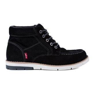 Bota Work Boots Dawson Mid Levis df92ff22d42