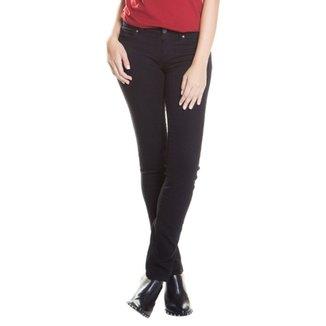 2809c5f94 Calça Jeans 712 Slim Levis