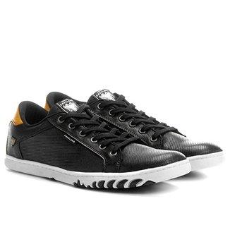 60426bbb8 Calçados Masculinos - Sapatênis, Sapatos, Tênis | Zattini