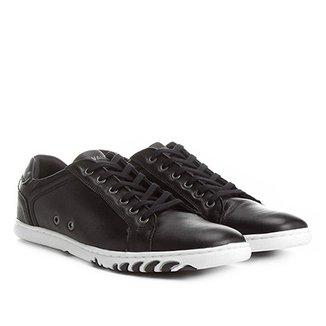 1085d68e1 Calçados Masculinos - Sapatênis, Sapatos, Tênis | Zattini