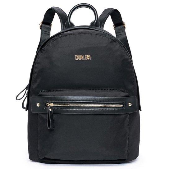 5b53434bfa Mochila Bag s Cavalera - Compre Agora