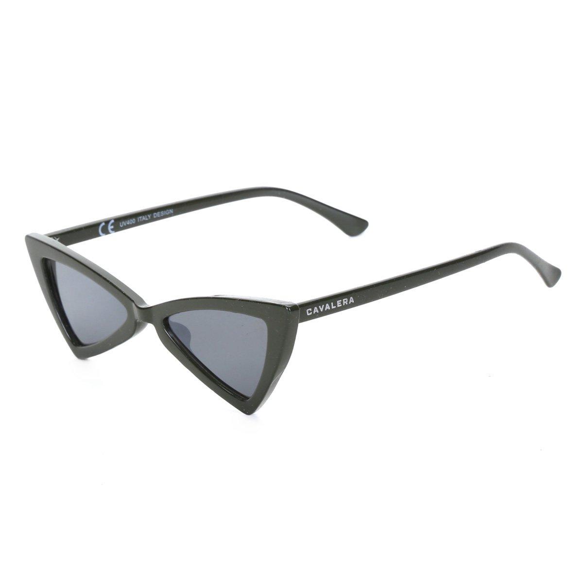 Óculos Cavalera Retro-MG0525