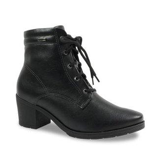 e5c4f3a83 Botas e Calçados Comfortflex em Oferta | Zattini