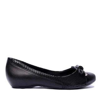 d043225a9 Sapatilhas e Calçados Comfortflex em Oferta   Zattini