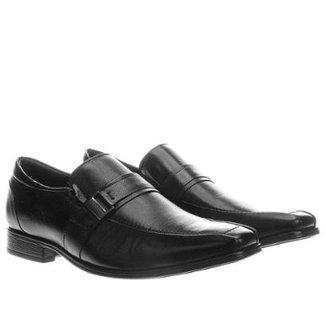 a4b82a6b8 Sapato Social e Calçados Democrata em Oferta   Zattini