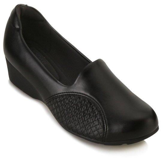 f606ca484 Sapato Casual Modare Feminino - Compre Agora | Zattini