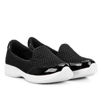 392f0a750 Tênis Femininos Modare - Calçados   Zattini