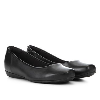 599947a68 Sapatilhas e Calçados Modare em Oferta