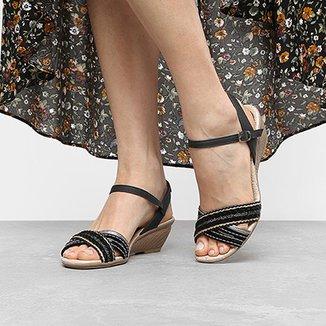f4417ba33 Loja de Moda Online - Roupas, Calçados e Acessórios | Zattini | Zattini