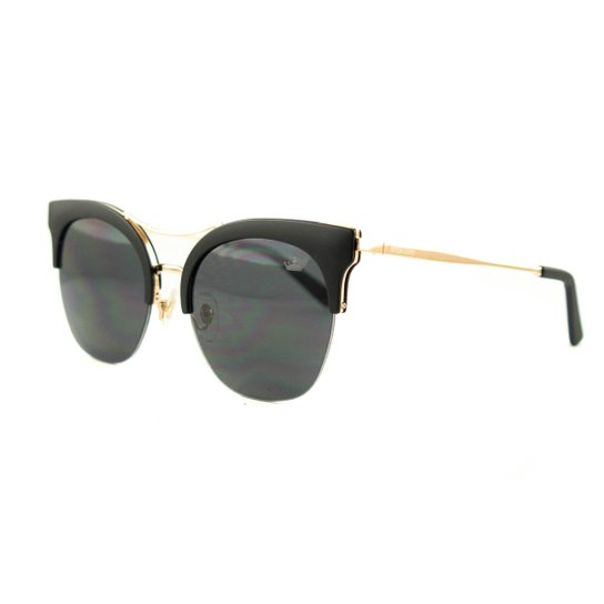 c9d8b92a35faa Óculos de Sol Carmim Espelhado - Compre Agora   Zattini