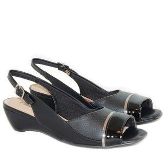9330b6cf0 Moda Feminina - Roupas, Calçados e Acessórios   Zattini