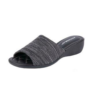 cf3da47e83 Sandálias e Calçados Piccadilly em Oferta