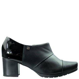 684d7160af Ankle Boot Piccadilly Feminino - Calçados