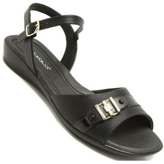 3470f36f1 Sandálias e Calçados Piccadilly em Oferta