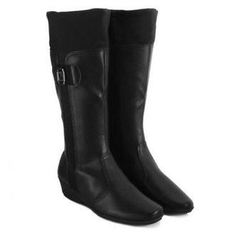 b436f98a Botas e Calçados Piccadilly em Oferta | Zattini