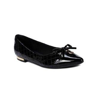 bd4767850 Sapatilhas e Calçados Piccadilly em Oferta