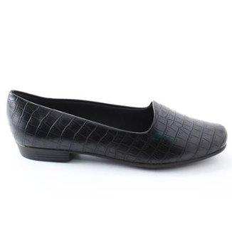 5e6cb19e81 Sapatilhas e Calçados Piccadilly em Oferta
