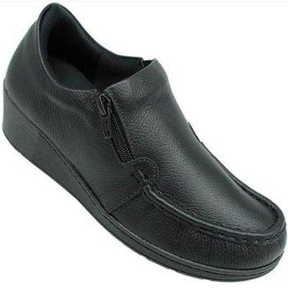 ddc4888a1 Calçados Usaflex - Ótimos Preços | Zattini