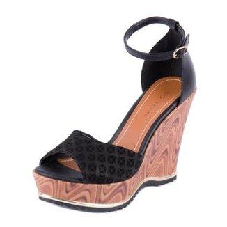05daa2f59d Sandálias e Calçados Bottero em Oferta