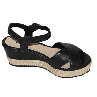 6642455481 Sandálias e Calçados Bottero em Oferta
