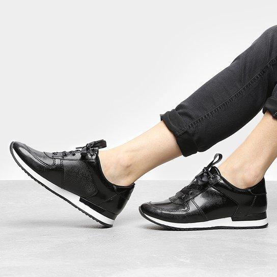 a6e015dd4 Tênis Dakota Jogging Textura Feminino - Compre Agora