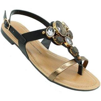 e8b8d79844 Sandálias Dakota Feminino Tamanho 40 - Calçados