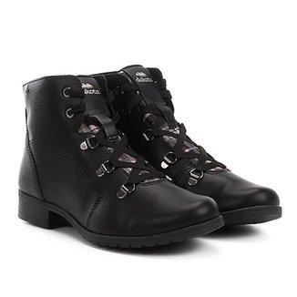 ad26e492f6 Dakota - Encontre Calçados Dakota Online