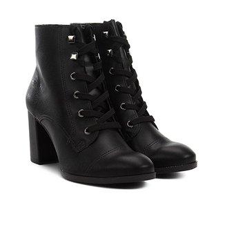 2b92d19e3c Dakota - Encontre Calçados Dakota Online