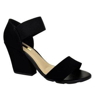 759fa30385 Sandálias e Calçados Moleca em Oferta