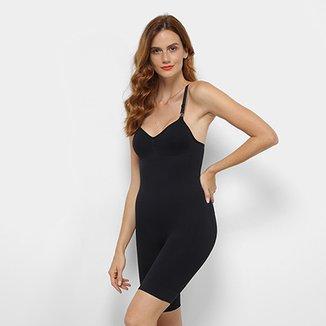 853dc8491 30% OFF nas melhores marcas de lingerie  Calvin Klein