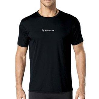 Camiseta Térmica Lupo Sport Run - 70045-001 - Preta - Eg. Ver similares.  Confira · Camiseta Lupo Básica Masculina ad410826a19ab