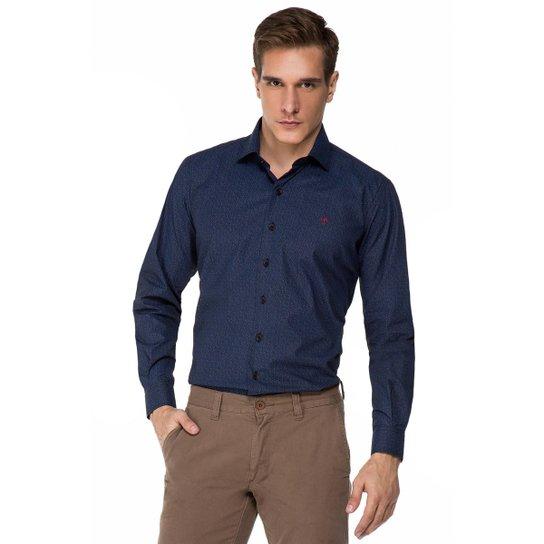 81cd4e40f Camisa Hugo Rossi - Compre Agora | Zattini