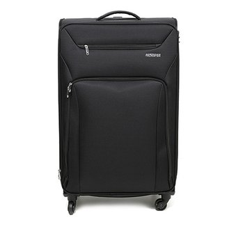 3d528d5b8c6ac Mala de Viagem American Tourister By Samsonite South Beach Grande