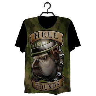 74d17685f3 Compre para Cachorro Online