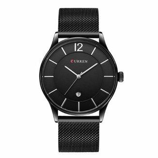 6546a4d5f4d Relógios Masculinos - Compre Relógios
