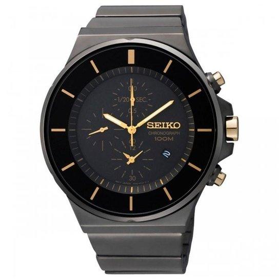 87cfe89ffdf Relógio Seiko 7T92CK 1 - Compre Agora