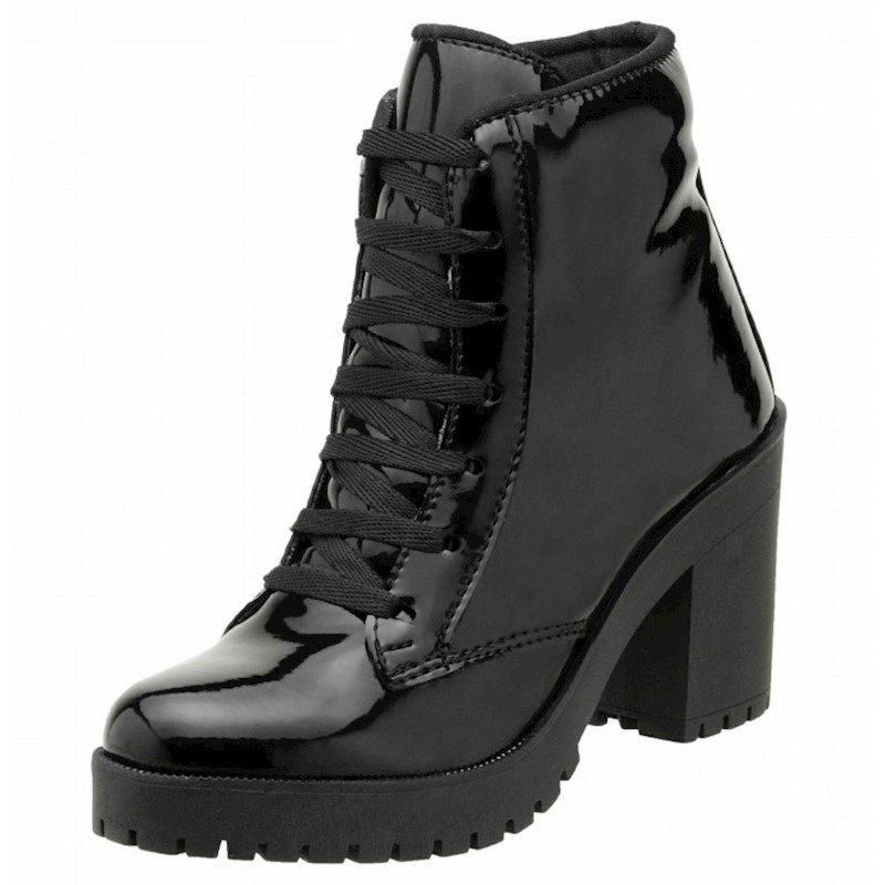 cdf8daf0c60 Calçados Femininos - Sapatos