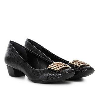 45c0a41501 Scarpin - Encontre Sapato Scarpin Aqui   Zattini