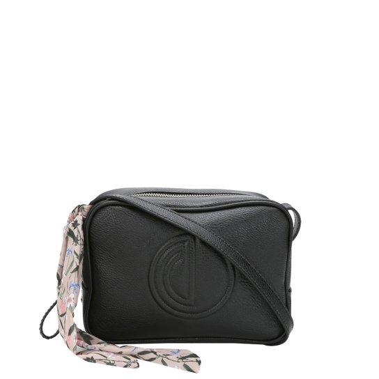 0fa7dd71d Bolsa Dumond Mini Bag Lenço Feminina | Zattini