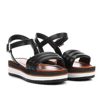 78abe8149 Sandálias e Calçados Dumond em Oferta | Zattini