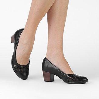 5d8d19a6d Calçados Femininos, Masculinos e Infantis | Zattini