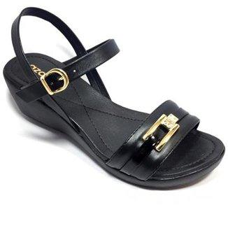 abce7fa021 Sandálias e Calçados Azaleia em Oferta