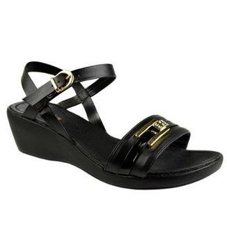 2d963fa13 Sandálias e Calçados Azaleia em Oferta