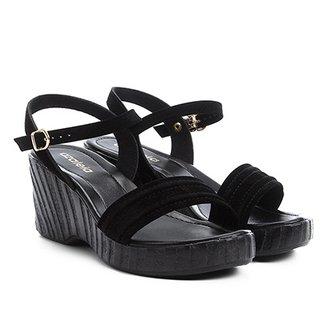 767f81f13 Sandálias e Calçados Azaleia em Oferta | Zattini
