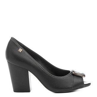 2d4c9b41be Moda Feminina - Roupas, Calçados e Acessórios   Zattini