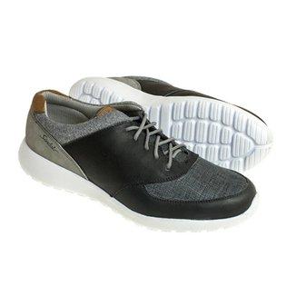 afe8790e8af Sapatenis Sandalo - Ótimos Preços